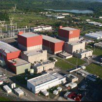 La energía nuclear en México, una de las más inseguras del mundo