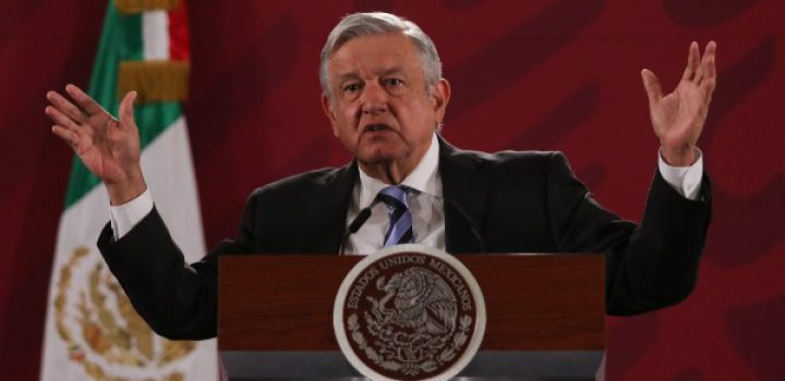 Con un paso en México, tribunal cita a Karime Macías para audiencia final de extradición