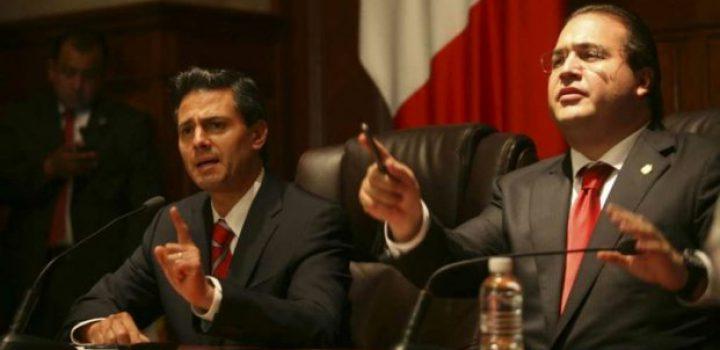 Huyó Duarte en una balsa hacia Guatemala