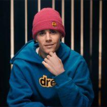 Serie documental de Justin Bieber se estrenará el 27 de enero