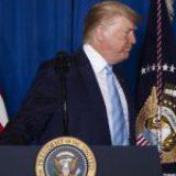 Irán pone precio a la cabeza de Donald Trump