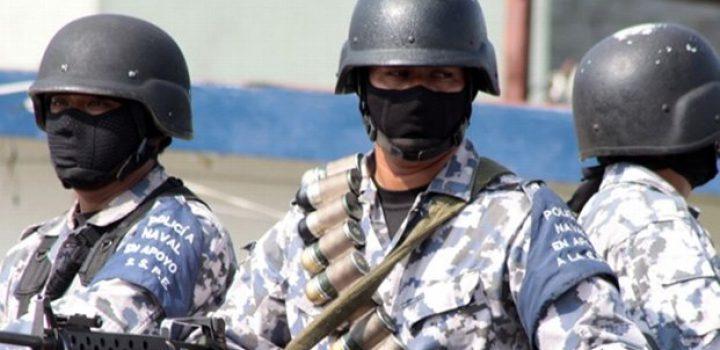 Analista prevé mayor violencia en México durante el 2020