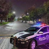 Asesinan a tiros a chef español en Tijuana