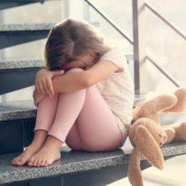 Avances en la investigación de prácticas terapéuticas para atender la depresión infantil