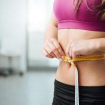 ¿Quieres bajar de peso este 2020? Ojo con las recomendaciones sin fundamento que pueden tener consecuencias negativas