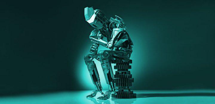 Aun con sus logros, la tecnología arroja efectos negativos y destructivos