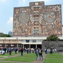 Se termina plazo para examen de la UNAM