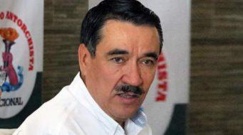 Antorcha niega relación en conflicto de la UNAM
