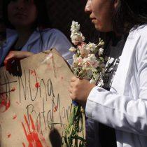22 facultades de la BUAP se van a paro en protesta por asesinato de estudiantes