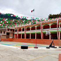 Piden al IEEPCO, agilidad para designar autoridad en San Pedro Ocopetatillo.