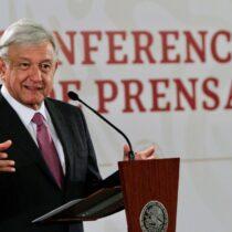 México está preparado para coronavirus, dice AMLO tras confirmación de primer caso