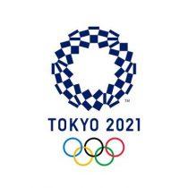 Japón acuerda con el COI aplazar un año los Juegos Olímpicos de Tokio