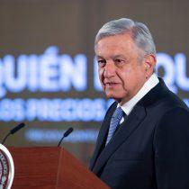 Coronavirus: la lentitud de AMLO para actuar y un México en ruinas
