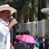 ¿Qué hacer para defender a México?