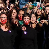 Opinión de Dimas Romero: Las lecciones que dejan las recientes movilizaciones civiles