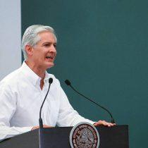 Alfredo Del Mazo: ¿El último gobernante del grupo Atlacomulco?