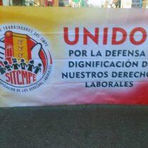 Desmiente Antorcha acusaciones de conflicto en cooperativa de Huajuapan