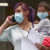 3 años de cárcel y multa de 86 mil pesos por violar aislamiento por coronavirus en Yucatán