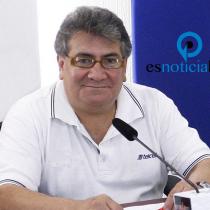Esquela: Periodista Raúl Tavera Arias