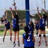 Buscan con deporte, rescatar a los pueblos de la violencia
