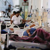 Coronavirus: a flote la necesidad de gobernar de otra forma