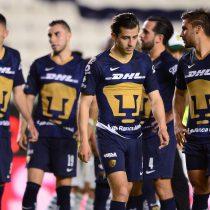 Pumas anuncia que diferirá los sueldos de sus jugadores
