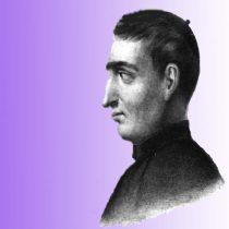 La poesía satírica de Anastasio María Ochoa (primera de dos partes)