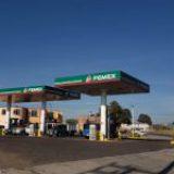 Veracruz e Hidalgo, los estados con las gasolinas más baratas
