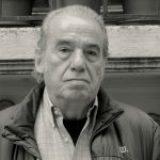 Fallece el cantautor Óscar Chávez