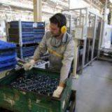 En paro técnico, 110 empresas en San Luis Potosí; no prevén recortes