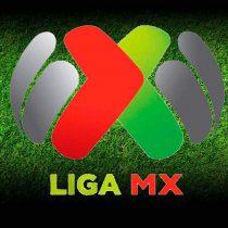 La Liga MX cancela los torneos juveniles por COVID-19