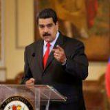 Venezuela moviliza su artillería ante amenaza de ataques armados