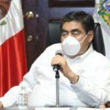 Barbosa asegura tener más fotos de reunión entre Guardia Nacional y crimen organizado