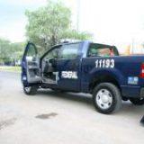En Guanajuato asesinan a 16 personas