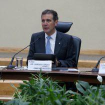 INE suspende indefinidamente plazos de procesos electorales
