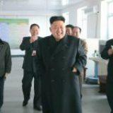 Kim Jong Un envía mensaje, pero sigue sin aparecer