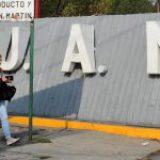 UAM iniciará clases virtuales a partir del 11 de mayo