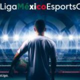 LaLiga lanza Copa virtual de FIFA 20 para aficionados en México
