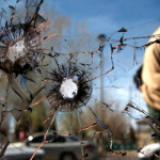 Marzo, el mes con más homicidios dolosos en México