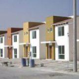 Moody's prevé que Covid-19 sofocará al sector de vivienda en México
