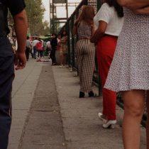 Gobierno de CDMX da apoyos económicos a trabajadoras sexuales