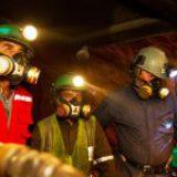Mueren 11 mineros en explosión de dos minas en Colombia