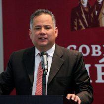 La UIF no investiga a José Narro por corrupción en el Sistema de Salud