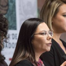Diputadas exigen a la SHCP no recortar recursos destinados a mujeres
