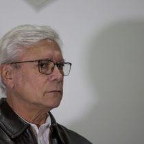 SCJN anula 'Ley Bonilla'; la califica de fraude