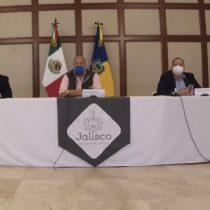 Jalisco prevé iniciar ciclo escolar el 24 de agosto