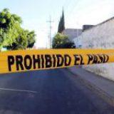 Asesinan a ocho personas en ataque en Guanajuato