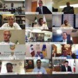 Insostenible, situación financiera de Estados: Conago