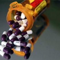 Omiten informar abasto de fármacos oncológicos