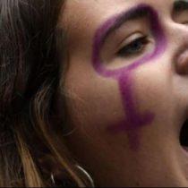 CNDH responde a AMLO que violencia contra la mujer sí creció en el confinamiento